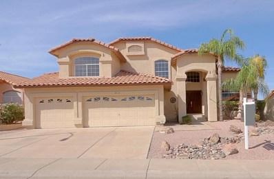 2832 E Calavar Road, Phoenix, AZ 85032 - MLS#: 5773325