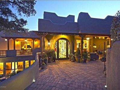 31 Pinnacle Circle, Prescott, AZ 86305 - MLS#: 5773341
