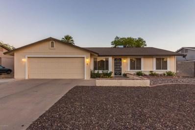 1515 W Cheyenne Drive, Chandler, AZ 85224 - MLS#: 5773363