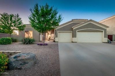 2920 E Dennisport Avenue, Gilbert, AZ 85295 - MLS#: 5773372