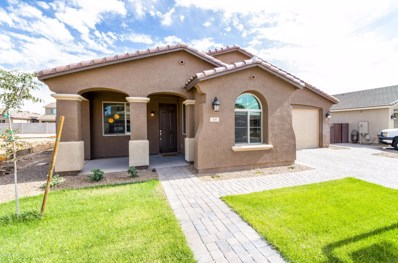 149 W Evergreen Pear Avenue, San Tan Valley, AZ 85140 - MLS#: 5773374