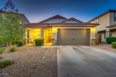 2704 E Hickory Street, Gilbert, AZ 85298 - MLS#: 5773379