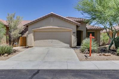 1920 W Hemingway Lane, Phoenix, AZ 85086 - MLS#: 5773399