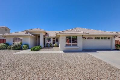 5921 E Ingram Street, Mesa, AZ 85205 - MLS#: 5773401