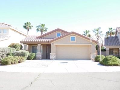 3225 E Wahalla Lane, Phoenix, AZ 85050 - MLS#: 5773407