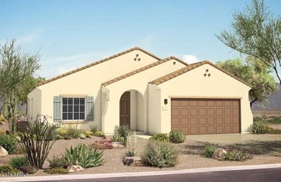 17458 W Blue Sky Drive, Surprise, AZ 85387 - MLS#: 5773409