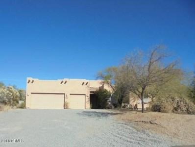 712 E Tanya Trail, Phoenix, AZ 85086 - MLS#: 5773421