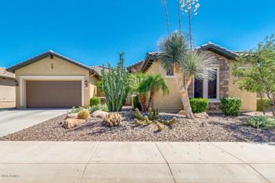 26499 W Mohawk Lane, Buckeye, AZ 85396 - MLS#: 5773422