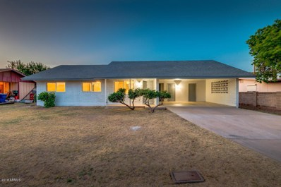 644 E 8TH Street, Mesa, AZ 85203 - MLS#: 5773434