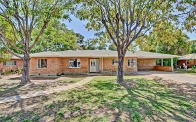 614 N MacDonald --, Mesa, AZ 85201 - MLS#: 5773439