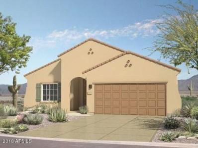 17485 W Bajada Road, Surprise, AZ 85387 - MLS#: 5773451