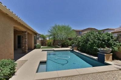 3567 E Chestnut Lane, Gilbert, AZ 85298 - MLS#: 5773463