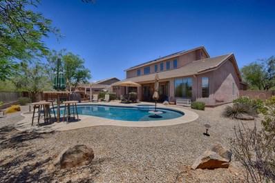 5517 E Lonesome Trail, Cave Creek, AZ 85331 - MLS#: 5773474