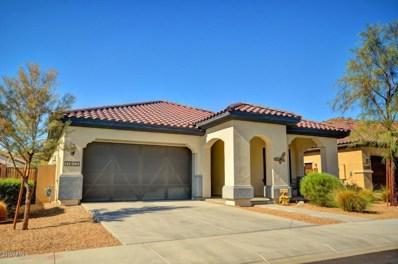 11912 S 183RD Drive, Goodyear, AZ 85338 - MLS#: 5773477