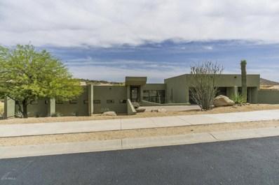 14569 E Corrine Drive, Scottsdale, AZ 85259 - MLS#: 5773481