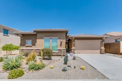 18232 W Sequoia Drive, Goodyear, AZ 85338 - MLS#: 5773488