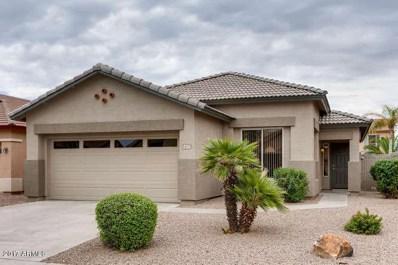 14237 W Weldon Avenue, Goodyear, AZ 85395 - MLS#: 5773511
