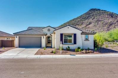25308 N 54TH Lane, Phoenix, AZ 85083 - MLS#: 5773516