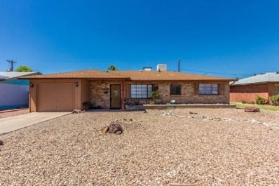 3408 W Maryland Avenue, Phoenix, AZ 85017 - MLS#: 5773534