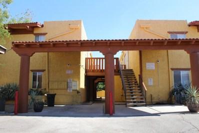 3205 E Earll Drive, Phoenix, AZ 85018 - MLS#: 5773540