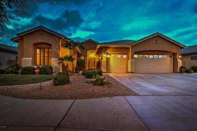 4186 E Clubview Drive, Gilbert, AZ 85298 - MLS#: 5773541