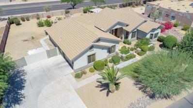 6514 N 130TH Lane, Glendale, AZ 85307 - MLS#: 5773546