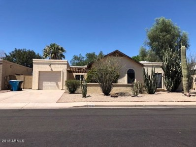 4220 W Michigan Avenue, Glendale, AZ 85308 - #: 5773551