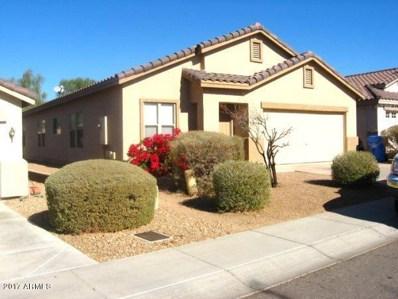 5038 E Dale Lane, Cave Creek, AZ 85331 - MLS#: 5773558