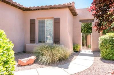 65 Corte Banca --, Sedona, AZ 86351 - MLS#: 5773562