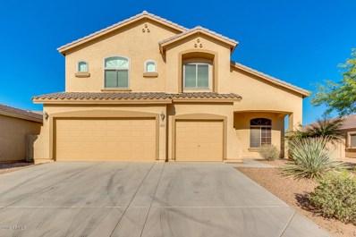 1894 N Lorretta Place, Casa Grande, AZ 85122 - MLS#: 5773564