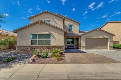 10606 W Raymond Street, Tolleson, AZ 85353 - MLS#: 5773572