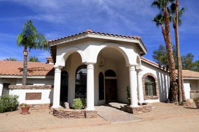 8436 E Aster Drive, Scottsdale, AZ 85260 - MLS#: 5773578