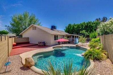 5046 E Fountain Circle, Mesa, AZ 85205 - MLS#: 5773586