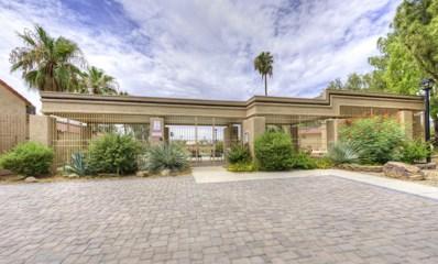 4228 E Sandia Street, Phoenix, AZ 85044 - MLS#: 5773592