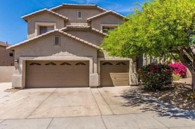 4702 E Brilliant Sky Drive, Cave Creek, AZ 85331 - MLS#: 5773598