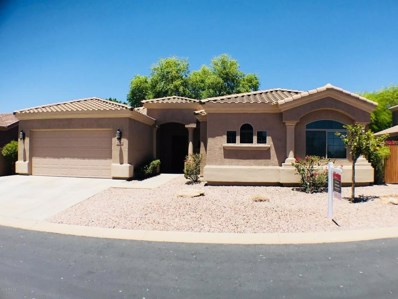9304 E Golden Circle, Mesa, AZ 85207 - MLS#: 5773612