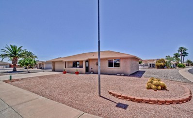 9329 W Wild Horse Court, Sun City, AZ 85373 - MLS#: 5773613