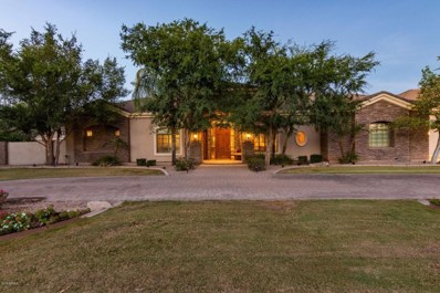51 N Coronado Road, Gilbert, AZ 85234 - MLS#: 5773614