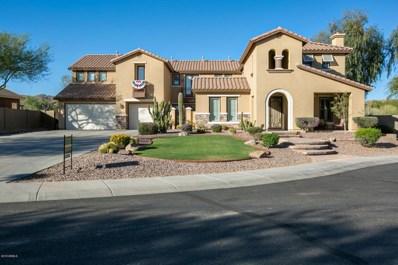 40605 N Shadow Creek Way, Anthem, AZ 85086 - MLS#: 5773617