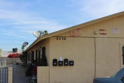2230 W Southern Avenue, Phoenix, AZ 85041 - MLS#: 5773618
