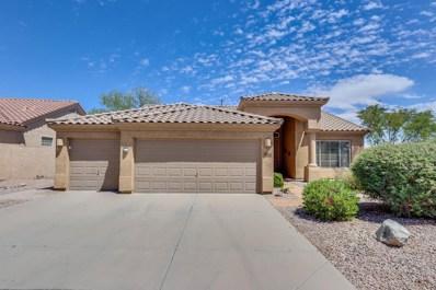 16827 S 1ST Drive, Phoenix, AZ 85045 - MLS#: 5773629