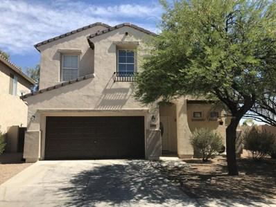 8916 W Watkins Street, Tolleson, AZ 85353 - MLS#: 5773635