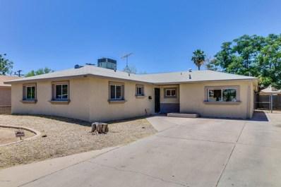 3810 N 48TH Avenue, Phoenix, AZ 85031 - MLS#: 5773636