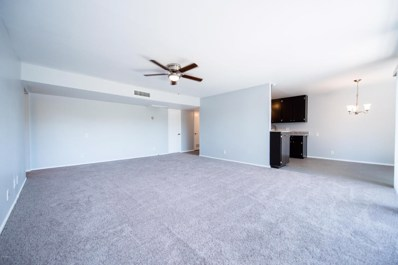 6767 N 7TH Street Unit 237, Phoenix, AZ 85014 - MLS#: 5773638