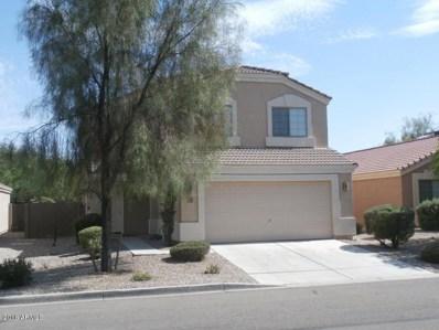 6647 E Flynn Avenue, Florence, AZ 85132 - MLS#: 5773643