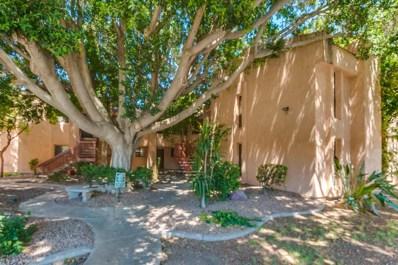 3131 W Cochise Drive Unit 239, Phoenix, AZ 85051 - MLS#: 5773649
