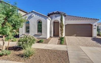 10705 E Hawk Avenue, Mesa, AZ 85212 - MLS#: 5773651