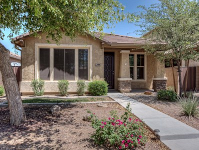 3488 E Orchid Lane, Gilbert, AZ 85296 - MLS#: 5773652
