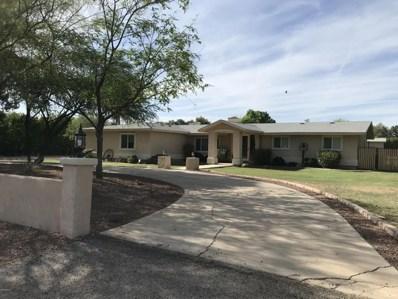 3724 W Topeka Drive, Glendale, AZ 85308 - MLS#: 5773658