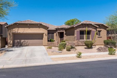 32718 N 23RD Avenue, Phoenix, AZ 85085 - MLS#: 5773665